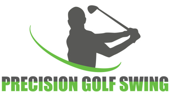 Precision Golf Swing