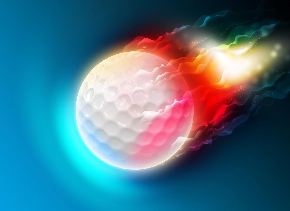 what golf ball should I use for my swing speed?